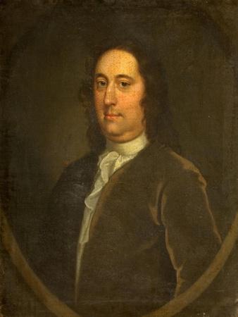 William Blakemore, a Merchant at Bristol, C.1734