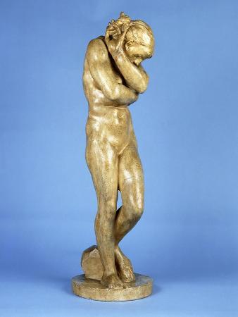 Eve, 1883-1886