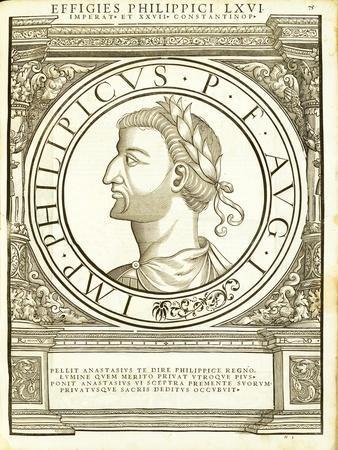 Philippicus