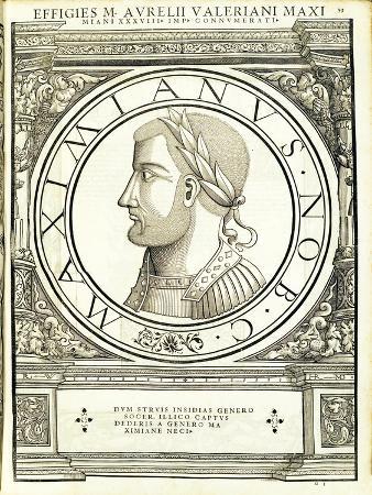 Maximianus