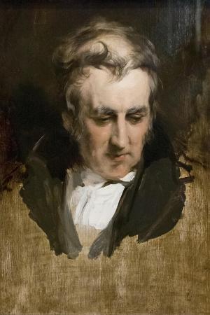 Sir Augustus Wall Callcott