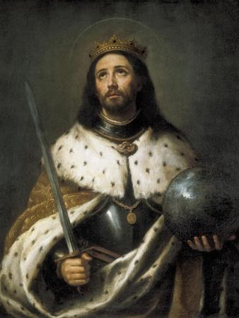 Saint Ferdinand