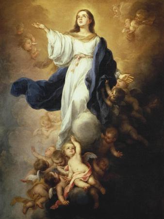 Walpole Immaculate Conception