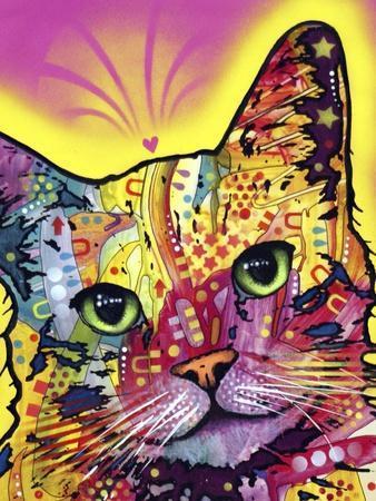 Tilt Cat