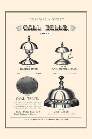 Call Bells