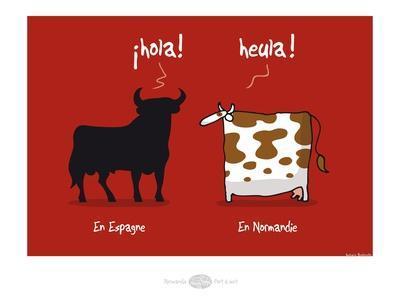 Heula.Ola ! Heula !