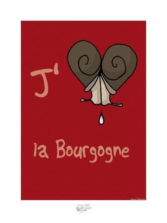 Tipe taupe - J'aime la Bourgogne (2)