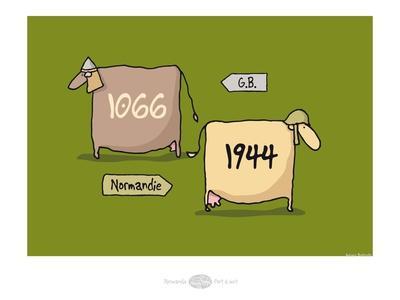 Heula. 1066-1944