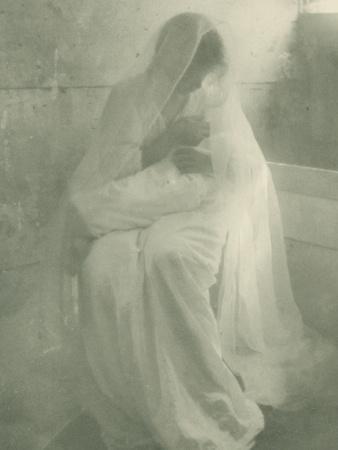The Manger, 1904-14