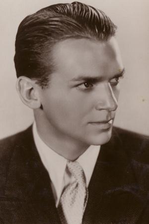 Douglas Fairbanks, Jr, American Actor and Film Star