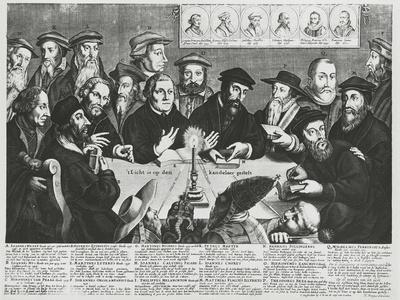 The Religious Reformers Wycliffe, Hus, Jerome of Prague, Zwingli, Luther, Calvin