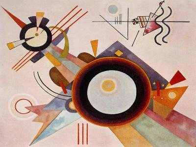 Bauhaus Design, C.1919-33