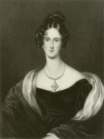 Viscountess Beresford