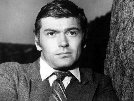 Pete Duel dianne ray