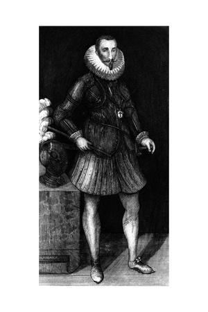 Guillaume de Bearre
