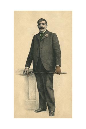 Jean Lorrain Alias Paul Duval