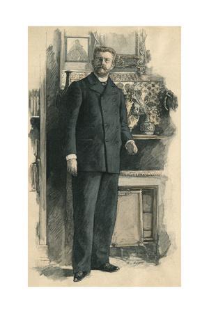 Paul Margueritte