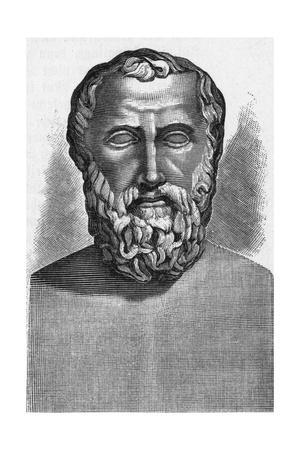 Archilocus