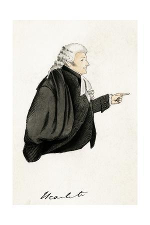 James Baron Abinger 2