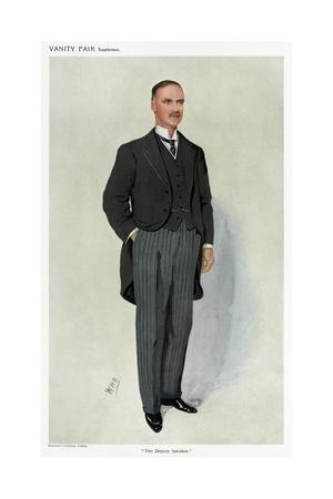 Emmott by Who, 1910