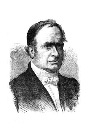 Jean Elie de Beaumont