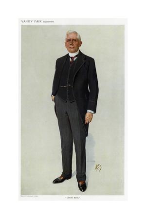 Businesswear for 1910