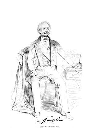 Hugh Viscount Gough
