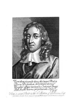 Thomas Pecke
