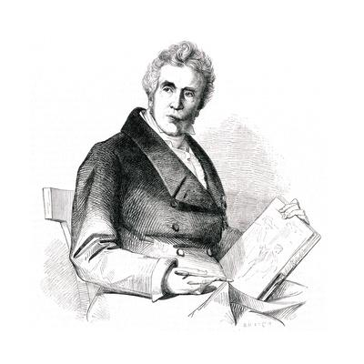 J-L David, Chevignard