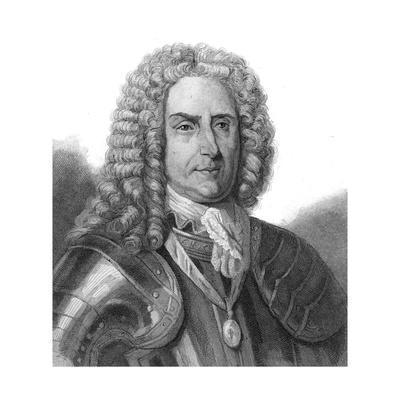 Jean de Campistron