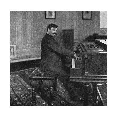 Vassili Sapellnikov