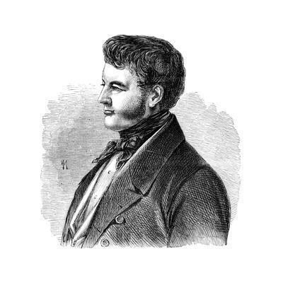 Joseph Brotherton