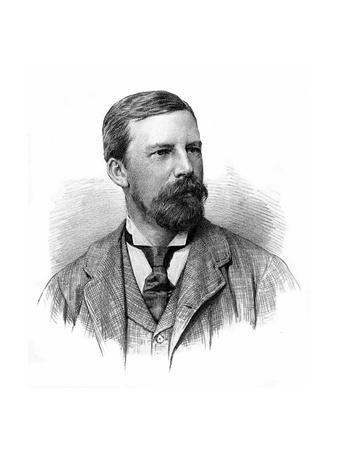 Henry Baron Belper
