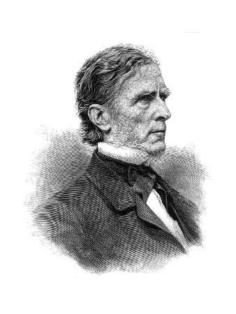 William Pitt Fessenden