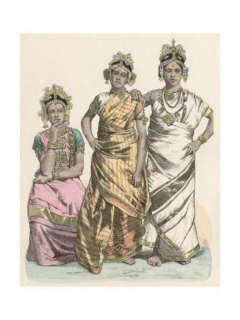 Indian Actresses, Jaffna
