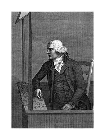 Thomas Hardy, Bootmaker