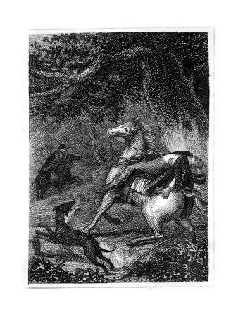 Edgar Murders Aethelwald