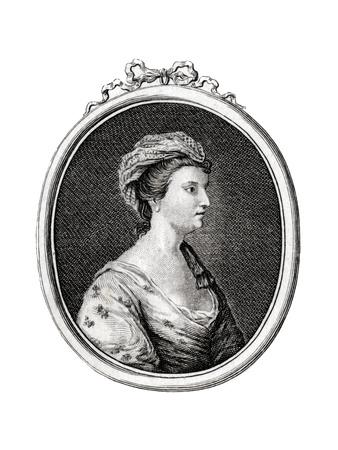 Countess of Gloucester