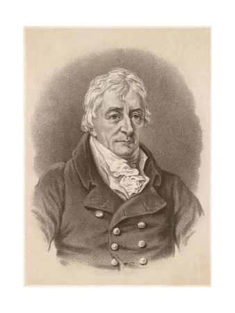 Henry Grattan, Ramsay