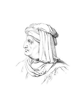Luca Della Robbia