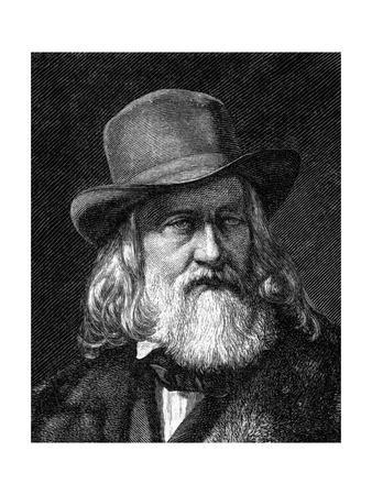 Karl Edvard Von Holtei