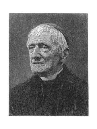 JH Newman, Barraud 1887