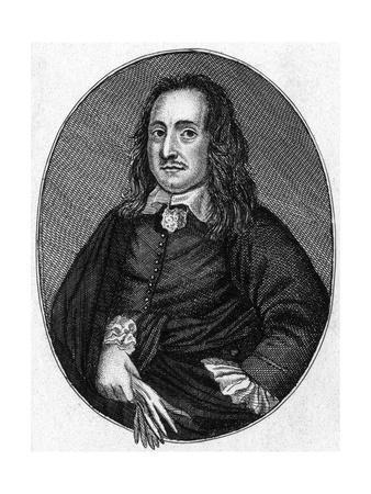 Matthew Stevenson