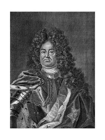 Herzog Sachsen-Zeitz