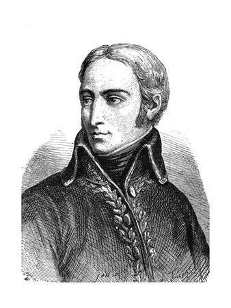 Jean-Joseph Dessoles