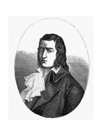 Francois Emile Babeuf