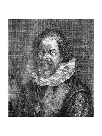 Pietro Spino