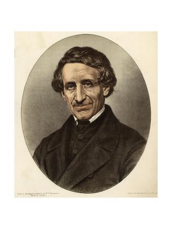 Von Dollinger, Bruckmann