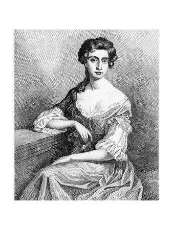Cath Sedley Dorchester