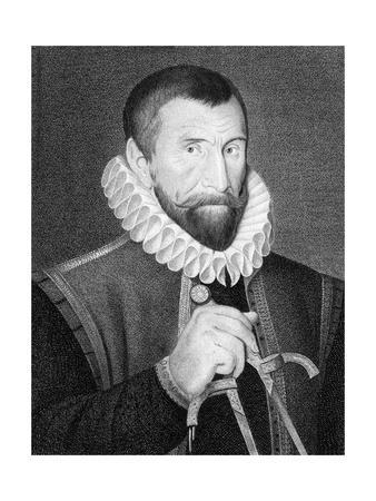 Ralph Simons